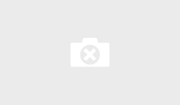 سقوط شاب مغربي ضمن ضحايا هجوم مسلح بامستردام