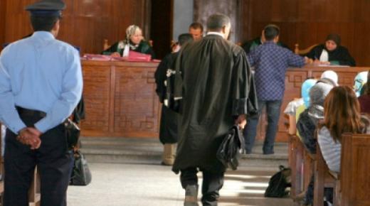 متابعة اطباء قضائيا بتهمة التقصير
