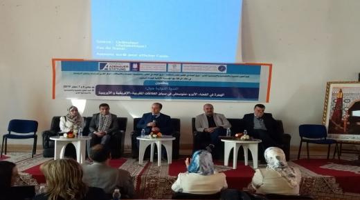 عبدربي : المغاربة متوجسون من المهاجرين الأجانب