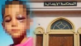الحكم على أستاذ تارودانت ب 10 أشهر سجنا ، منها 4 نافذة ،  وغرامة 4 ملايين سنتيم.