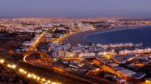 فنادق مراكش وأكادير تعود لاستقبال السياح الأجانب بعد أشهر طويلة من الغياب