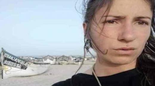 استنفار السلطات المغربية ونظيرتها الإيطالية بعد مقتل سائحة بنواحي الداخلة والبحث في طور التعميق