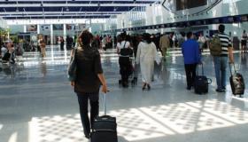 المغرب يعلق الرحلات الجوية مع 13 دولة أوروبية جديدة