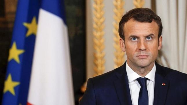 شهريا ، 1500 يورو قيمة التعويض لأصحاب المهن الحرة بفرنسا