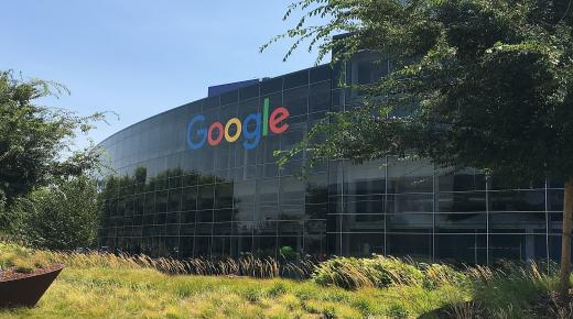 تعطل بعض خدمات الانترنيت بسبب عطل مفاجئ للعملاق 'Google'