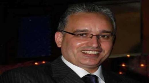 الدكتور الطيب حمضي: العطلة المدرسية…ضرورة مستعجلة