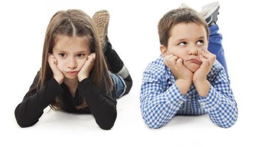 أخصائي نفسي يوضح طريقة شرح الحجر الصحي وفيروس كورونا للأطفال