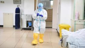 فيروس كورونا.. تسجيل 1132 إصابة مؤكدة جديدة وتعافي 861 شخصا و17 حالة وفاة