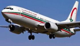 المغرب يقرر تعليق الرحلات الجوية من وإلى 21 دولة جديدة