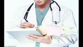 هيئة الأطباء بالمغرب تعلن تغيير شروط تقديم الاستشارة الطبية عن بعد