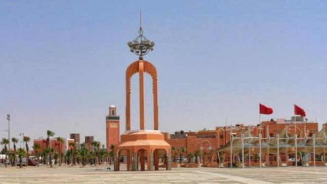 مسؤول جزائري: من المحال أن نشارك في بطولة أمم إفريقيا لكرة اليد 2022 إذا أقيمت بالعيون
