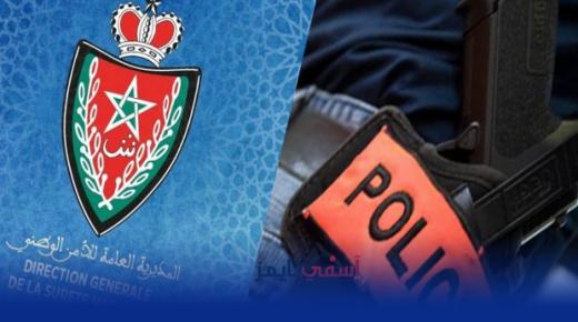مكناس : فتح بحث تمهيدي للتحقق من التجاوزات المنسوبة لمفتش شرطة عرض سائق سيارة أجرة وشخصا آخر للعنف
