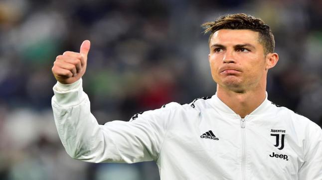 رقم قياسي جديد.. كريستيانو أول لاعب في التاريخ يسجل 30 هدفا على الأقل في 13 سنة متتالية