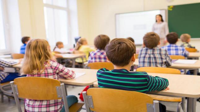 طنجة: مدرسة خصوصية تطلب من والد تلميذة أداء مبلغ 62 مليون سنتيم كمصاريف للدراسة