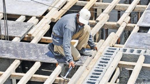 فدرالية البناء والأشغال العمومية: الجيل الجديد من مراكز التكوين المهني سيُنمي الوظائف