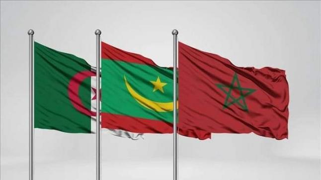 تحركات جزائرية لإجهاض زيارة الملك محمد السادس إلى نواكشوط