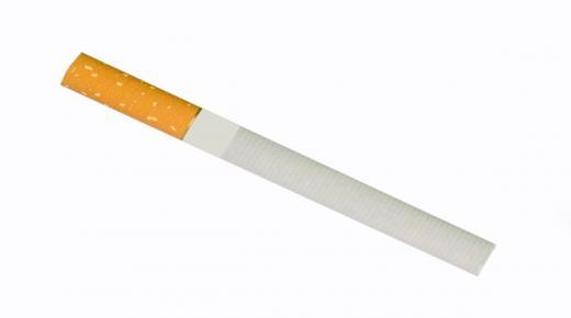 ابتداء من اليوم… تعديلات جديدة على أثمنة السجائر