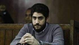 وفاة الابن الأصغر للرئيس المصري الراحل محمد مرسي