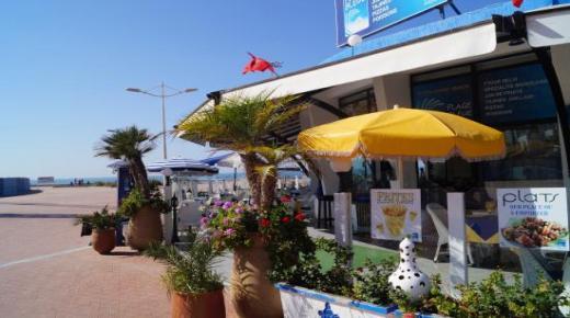 جمعية المطاعم السياحية تحذر من تراجع القطاع في أكادير