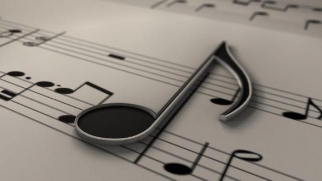 وزارة الثقافة تحدث المعهد الموسيقي لآيت ملول