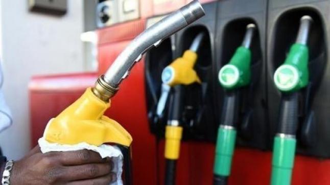 ارتفاع جديد في أسعار المحروقات على مستوى محطات التوزيع
