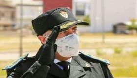 الحموشي يؤشر على تعيينات جديدة في مناصب المسؤولية بعدد من المدن منها أكادير