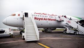 المغرب سيعيد إطلاق الرحلات الجوية مع عدد من دول أوروبا وافريقيا