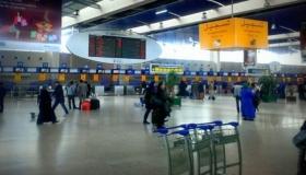 19 مليون مسافر عبروا مطارات المغرب خلال 9 أشهر