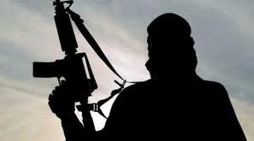 """الشرقاوي: أزيد 100 انفصالي ينتمون لـ""""البوليساريو""""ينشطون في صفوف تنظيم القاعدة في بلاد المغرب الإسلامي"""