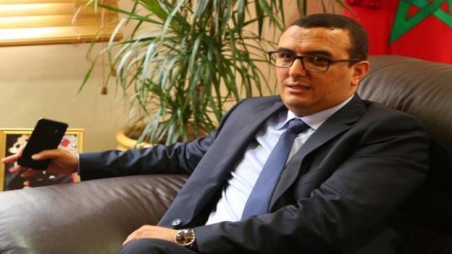 وزير الشغل: استئناف الحوار مع النقابات سيتم في أقرب الآجال