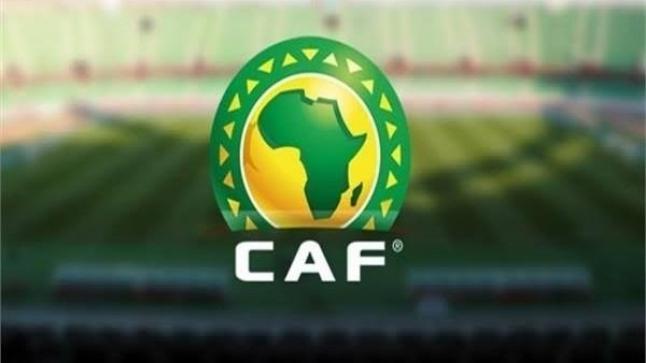 """""""الكاف"""" يوحد نظام نهائي كأس الكونفدرالية ودوري ابطال افريقيا"""