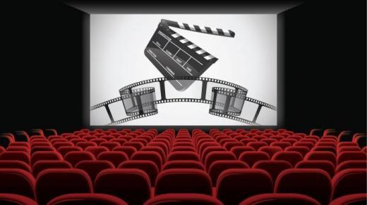 فيروس كورونا.. المركز السينمائي المغربي والغرفة المغربية لقاعات السينما يتخذان تدابير وقائية واحتياطية