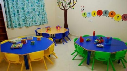 وزارة التعليم تكشف عن حصيلة السنة الثانية من تنزيل البرنامج الوطني لتعميم التعليم الأولي