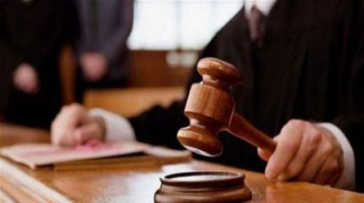 فتح بحث قضائي بشأن مقتل طفلة على يد والدها بأكادير