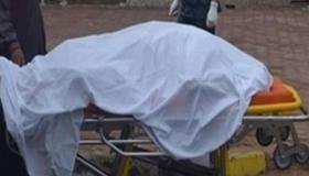 انزكان :العثور على جثة سيدة متوفية بيئتها يستنفر الأجهزة الأمنية