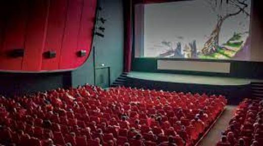 جمع عام ومكتب جديد للغرفة المغربية لصناع الفيلم الوثائقي