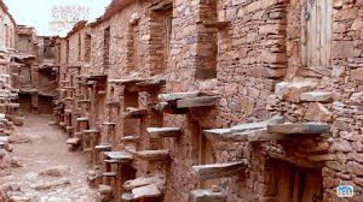 وزارة الثقافة والاتصال تشرع في تقييد مجموعة من البنايات التاريخية في عداد الآثار الوطنية من بينها موقعين بجهة سوس ماسة