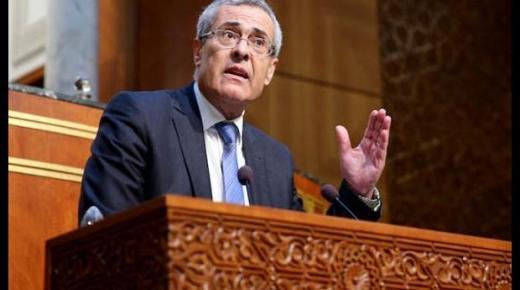 وزير العدل: عدد المفرج عنهم عقب جلسات المحاكمة عن بعد بلغ 1370 معتقلا
