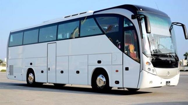 """فيدرالية النقل السياحي:لم نتلق أي رد لإعفاءنا من""""لافينييت"""" وسنخرج في وقفات احتجاجية يوم 11 فبراير"""