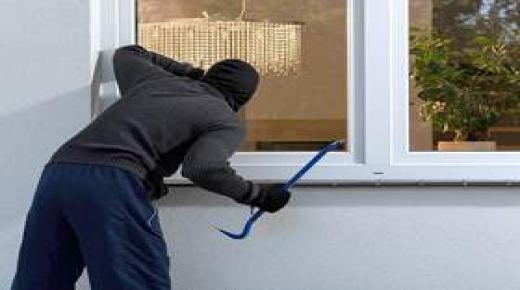 أكادير .. أيام قليلة بعد مغادرة الفرق الأمنية للمدينة سرقة أربع شقق بعمارة سكنية في وقت وجيز