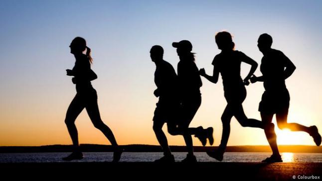 جمعية طبية تحذّر من خطر الإفراط في النشاط البدني والرياضة عند الإصابة بكورونا