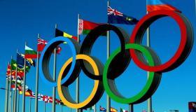 """نائب رئيس الأولمبية الدولية: """"لا شيء سيمنع إقامة الألعاب الأولمبية طوكيو 2020"""""""