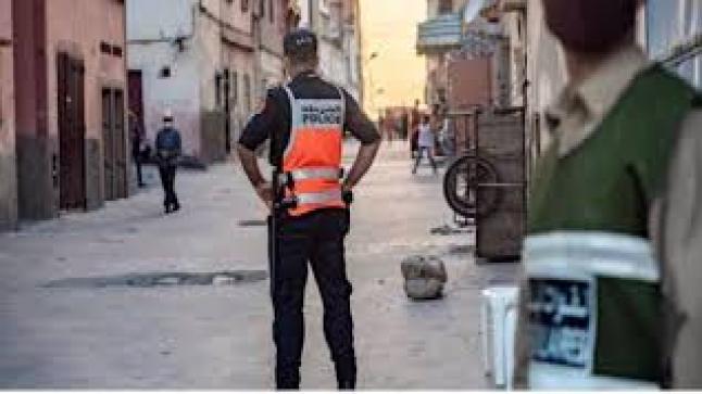 """الحكومة تمدد العمل بالإجراءات الاحترازية لمواجهة """"كورونا"""" بالمغرب"""