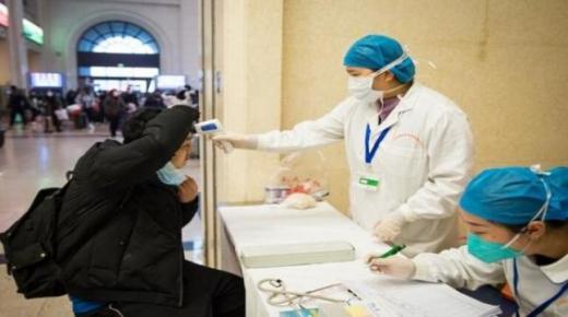 بعد كورونا …ظهور فيروس جديد بالصين تسبب في وفاة شخص