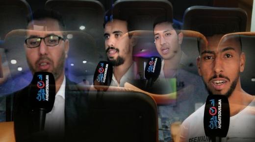 بالفيديو .. نادي مغاربة صناع الأمل ينظم الملتقى الوطني الأول للتجارة الإلكترونية