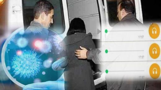 """طاطا : """"أوديو"""" يحمل معطيات كاذبة حول """"كورونا"""" يجر سيدة للمتابعة القضائية"""
