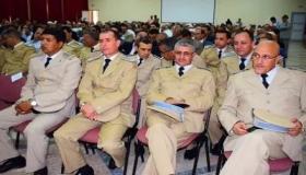 حركة انتقالية في صفوف رجال السلطة ببيوكرى
