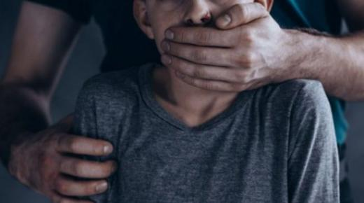 توقيف شاب اغتصب قاصرين من ذوي الإحتياجات الخاصة في بيوكرى