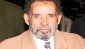 الفنان المغربي أحمدالصعري في ذمة الله