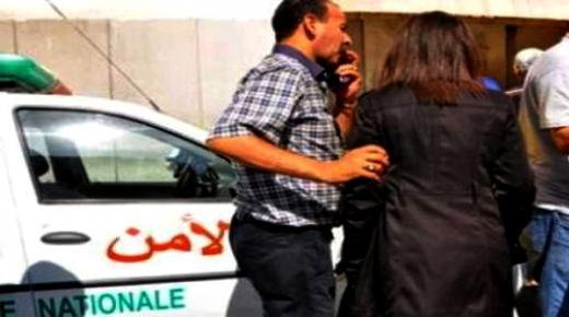 """اعتقال طبيبة زورت 1200 شهادة """"كوفيد""""..شرطية فضحتها بعدما انتحلت صفة مسافرة"""
